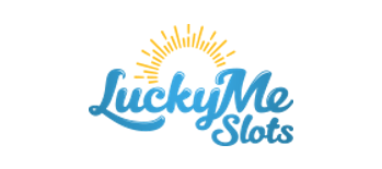 LuckyMeSlots