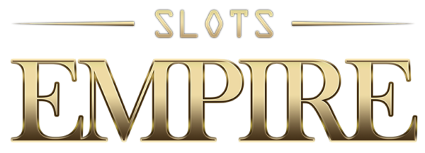 Slots Empire Casino Review - Get €10000 Bonus