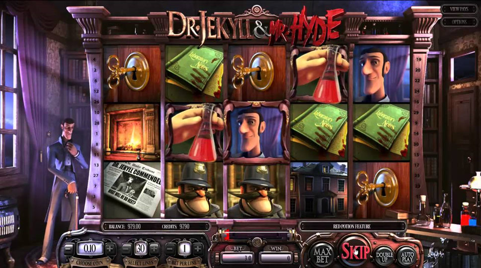 dr-jekyll-mr-hyde-slot