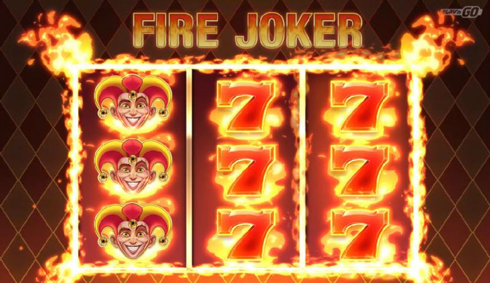 fire-joker-slot