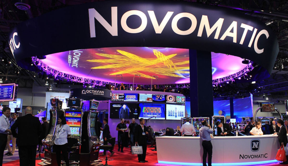 novomatic-casino-games