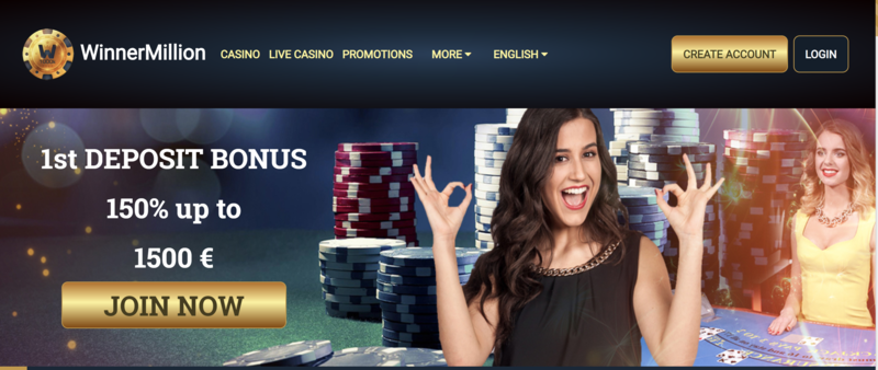 Wmatic Helpdesk By C Group It Live Roulette Deluxe Live Jackpot