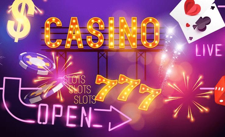 Responsible gambling sites