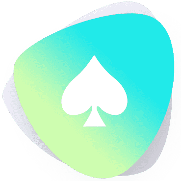 Try Some of the Best Blackjack Sites