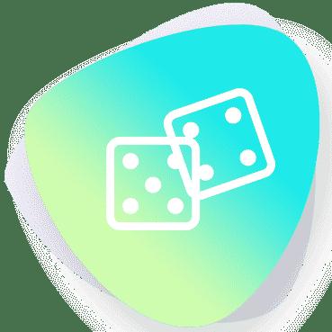 Casinos with Craps Online