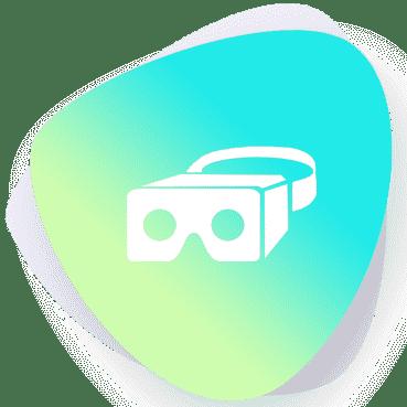 Casinos with Virtual Reality