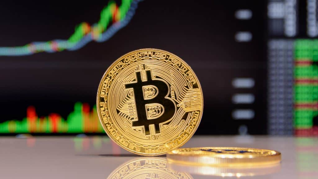bitcoin-casino-not-on-gamstop