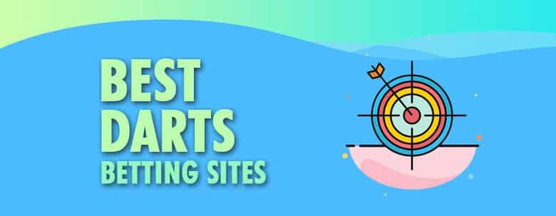 best darts sites not on gamstop