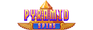 Pyramid Spin Casino