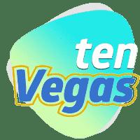 ten vegas casino