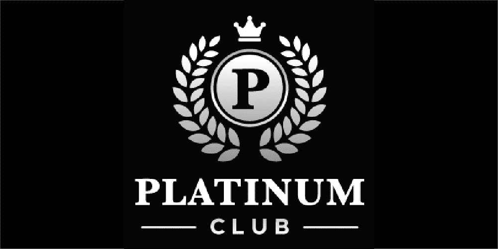 Platinum Club Casino