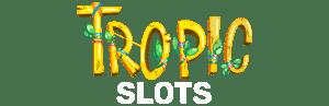 KaboomSlots Casino